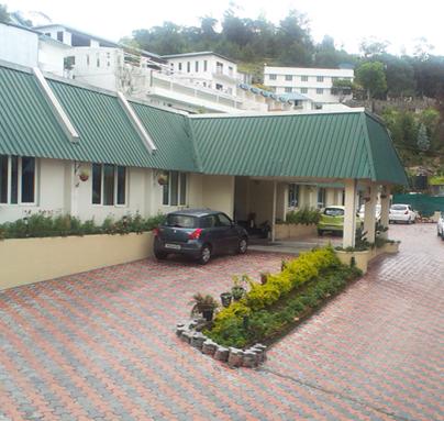 3 star hotels in chennai three star hotels in chennai 4 Hotels in kodaikanal with swimming pool